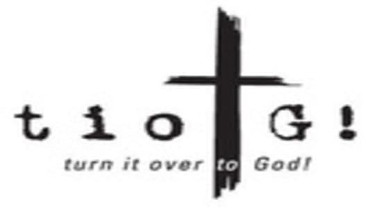 tiotG Logo