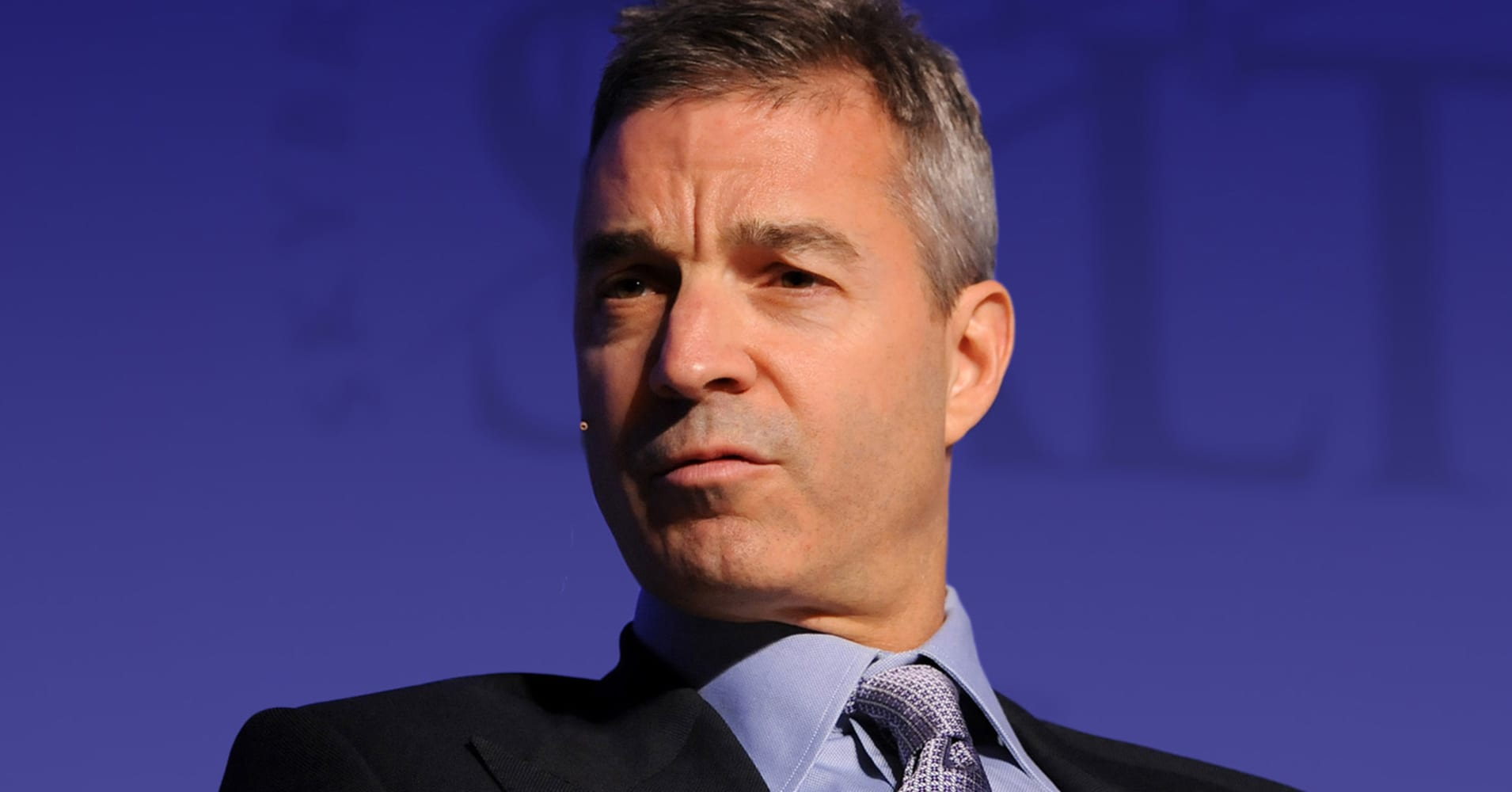 Daniel Loeb's Third Point Unveils New Position in PayPal, Says it Could Be Next Netflix, Amazon
