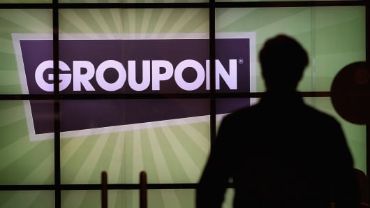 115752314SO003_GROUPON_PREP
