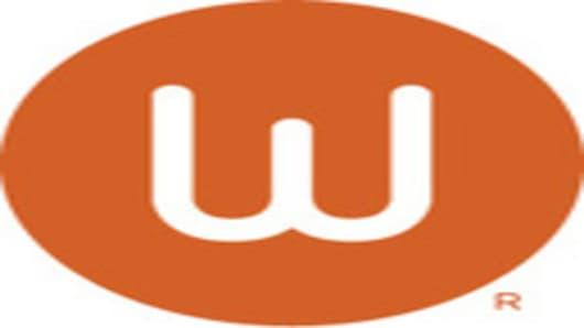 Wood Underwear Logo