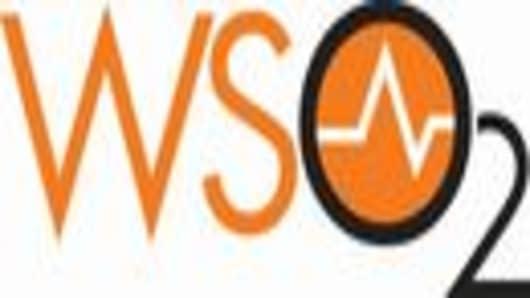 WSO2, Inc. logo