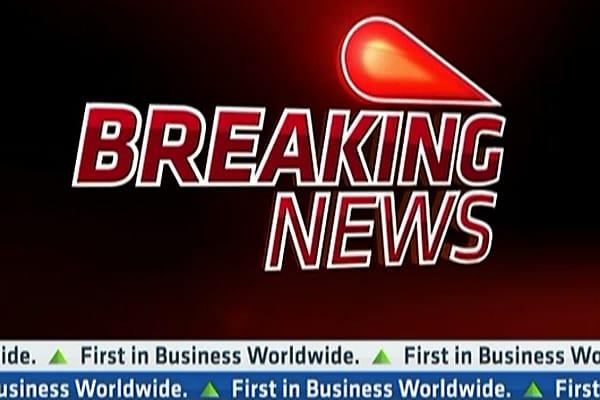 Panetta: 'Terrorist Attack' In Algeria