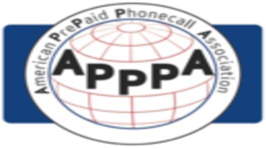 APPPA logo