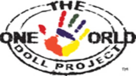 The One World Doll Project