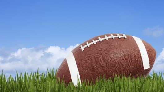 Football NFL