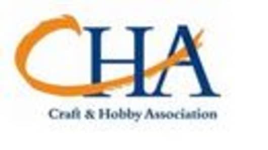 The Craft & Hobby Association Logo