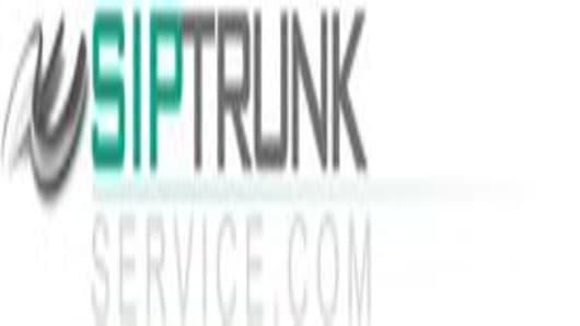 SIPtrunkservice.com
