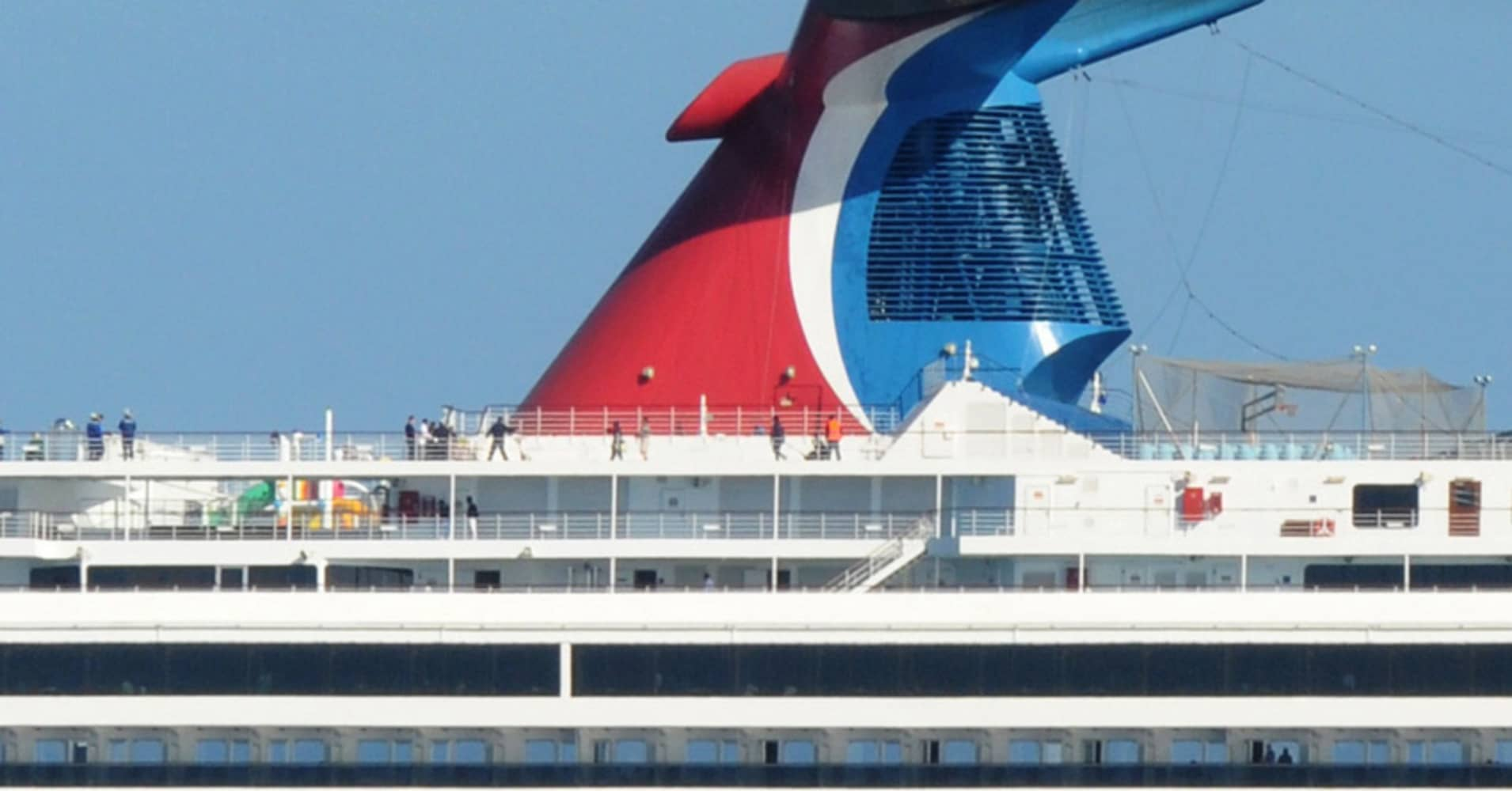 carnival cruise analysis The global cruise industry is one of the few industries in the on midmarket suppliers including carnival analysis of the cruise line industry.