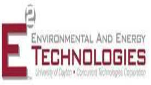 E2 Technologies, LLC logo