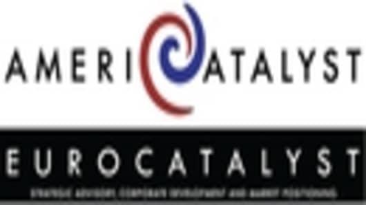 AmeriCatalyst Logo