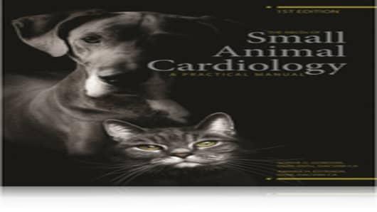 Animal Cardiology