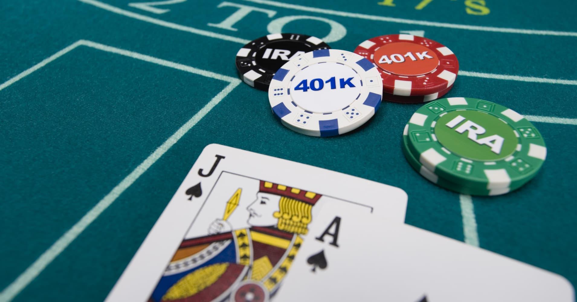 casino bar in usa