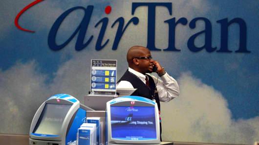 Air Tran