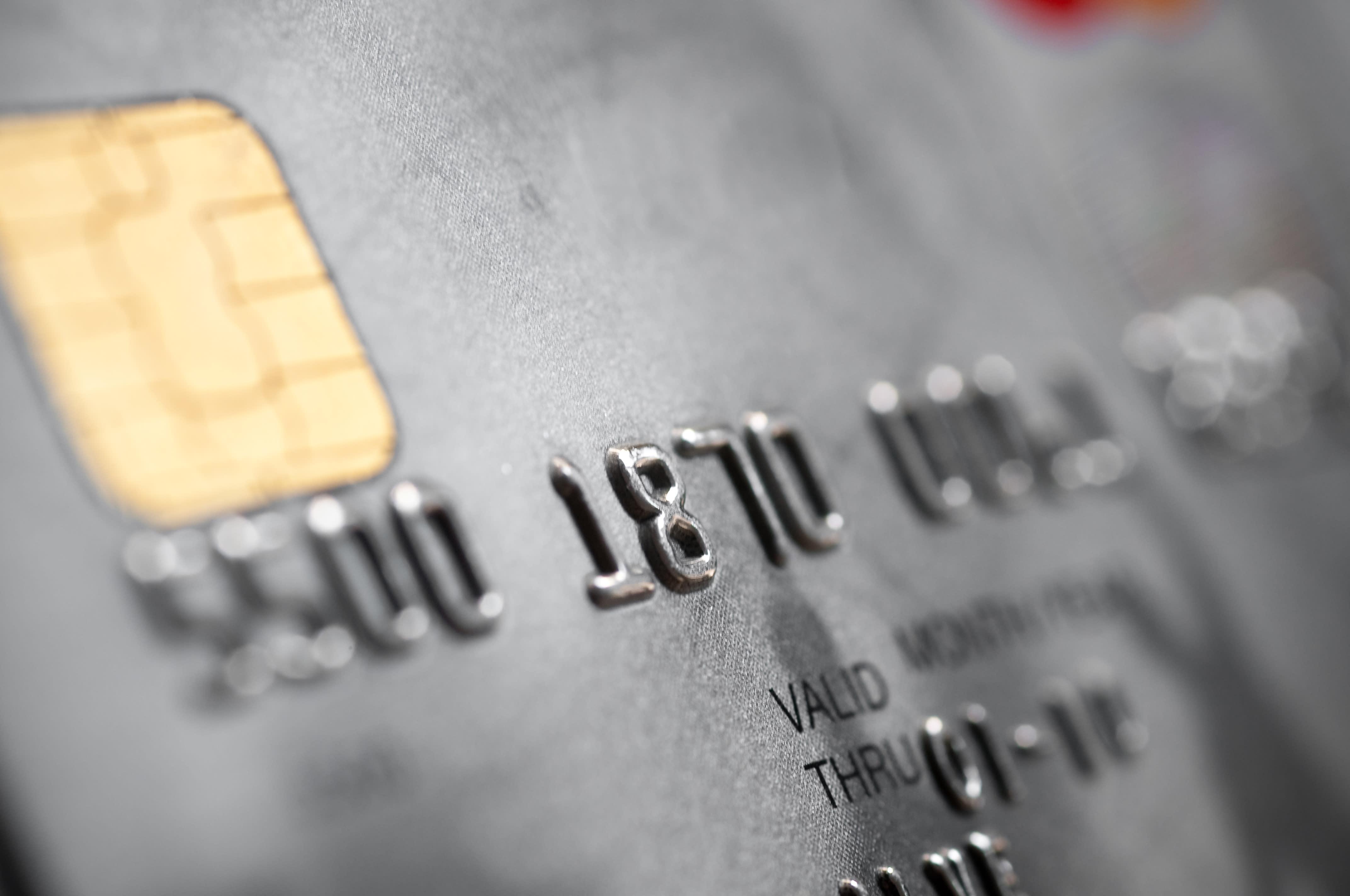 tsys to netspend in debit card deal
