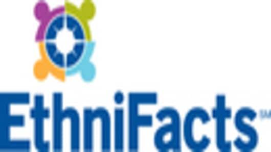 EthniFacts logo