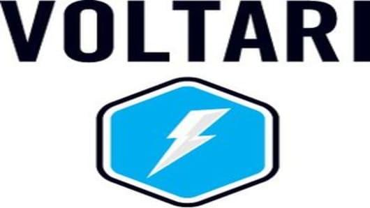 Voltari Logo