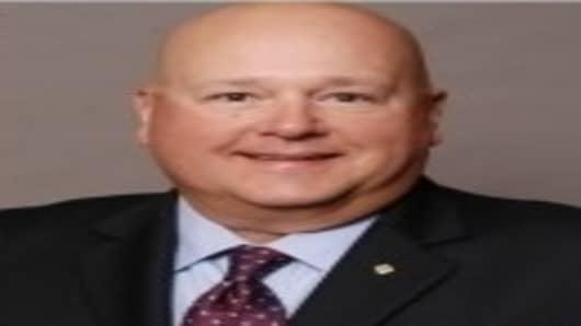 Gary M. Cates