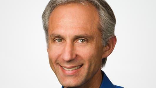 Steve Sardello