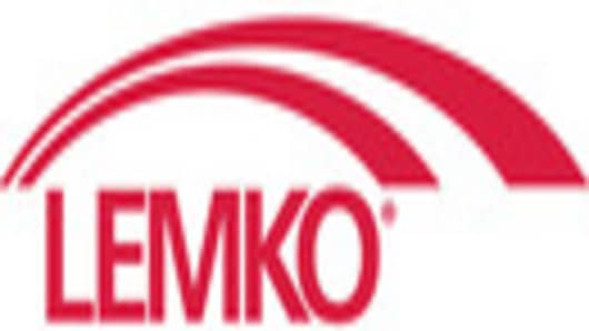 Lemko Corporation