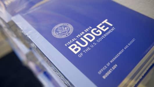 Budget_04_021312.JPG