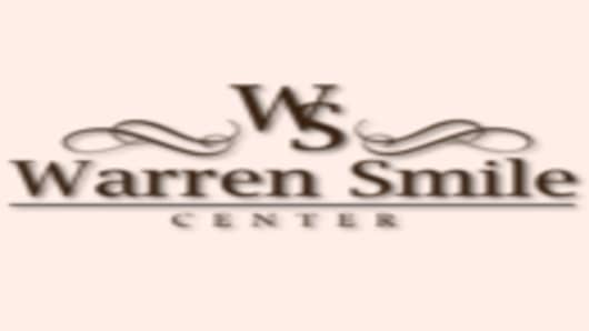 Warren Smile Center