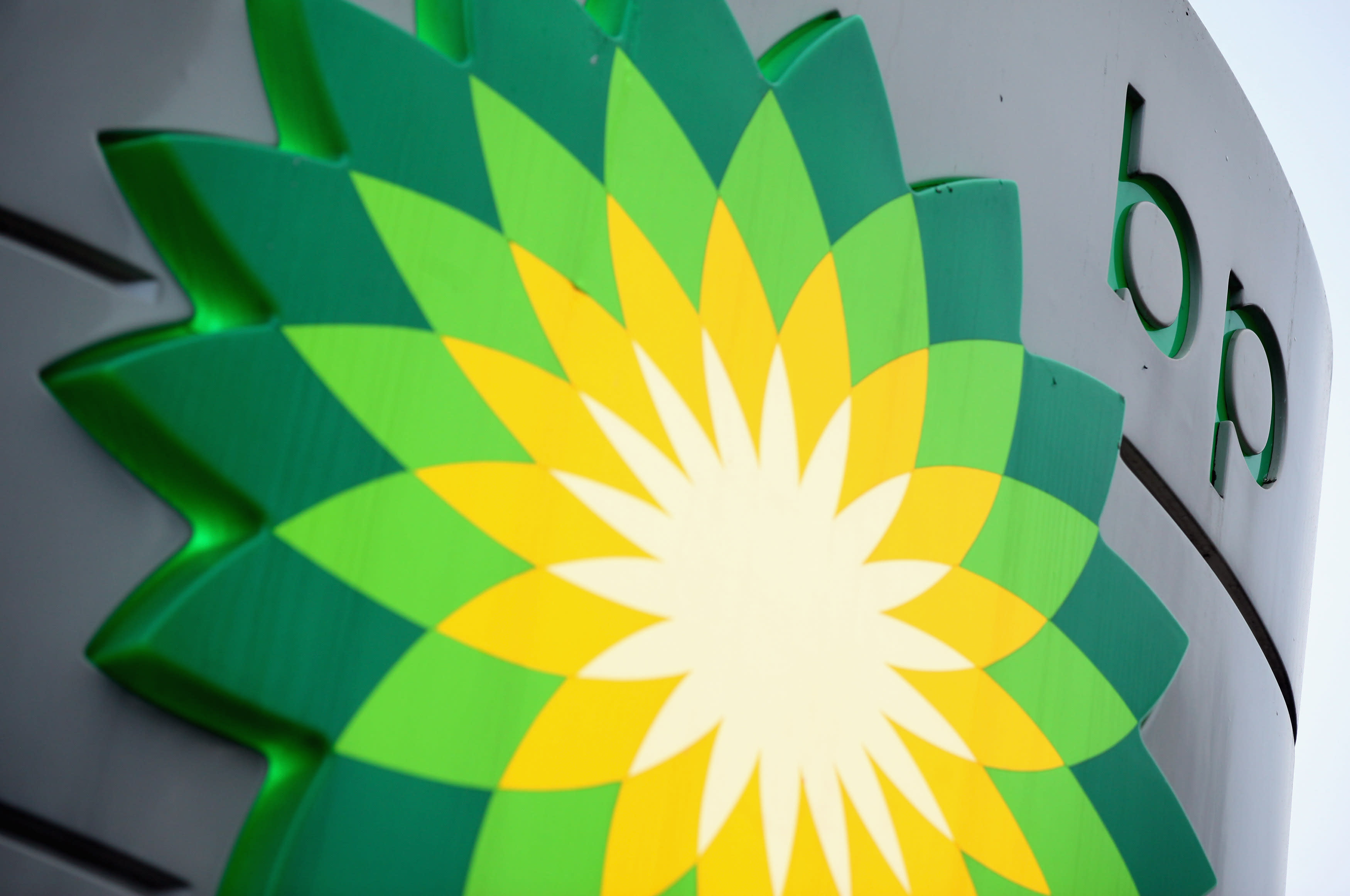 Beyond Petroleum No More Bp Goes Back To Basics