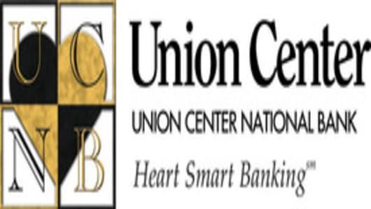 UCNB Logo