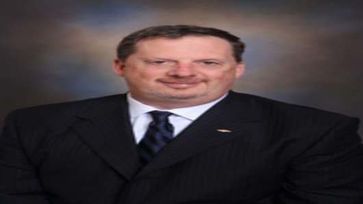 Mark S. Cardone
