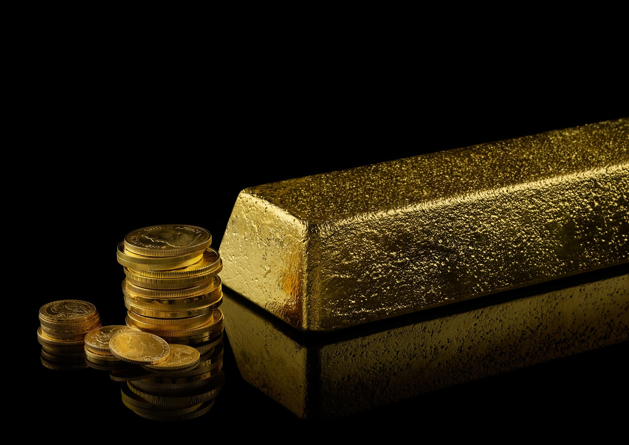 Gold prices dip as us jobs data boosts risk appetite buycottarizona Images