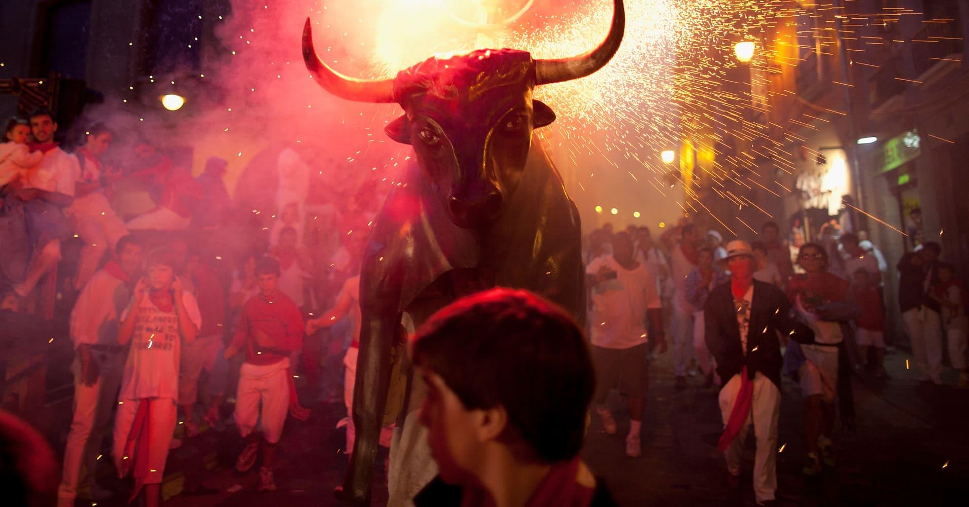 What Stock Market Rally Needs To Keep Bulls Running