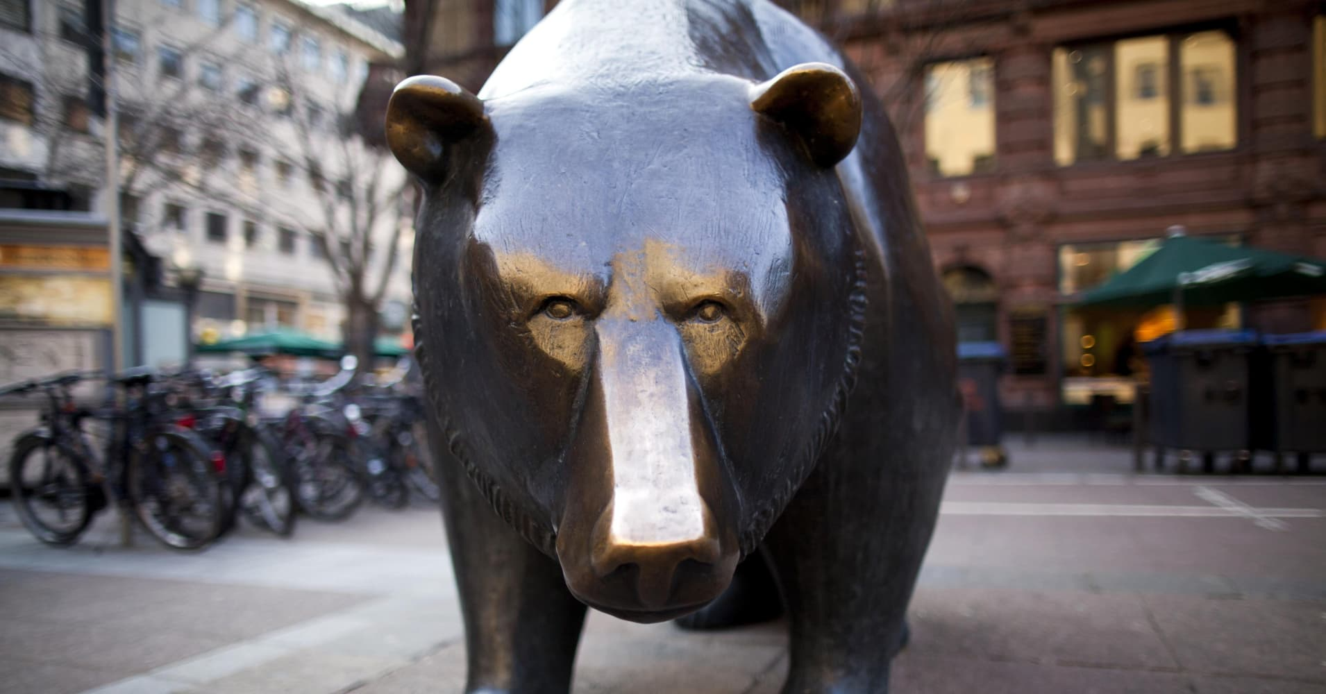 Image Result For Stock Market News Cnbc