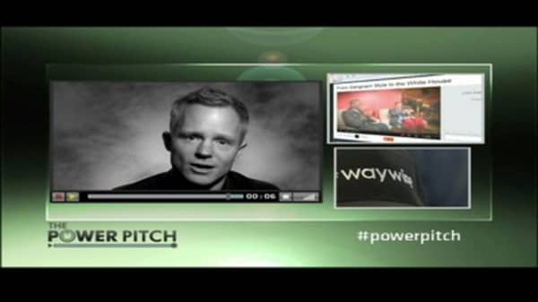 Social Video Site #Waywire Takes On YouTube