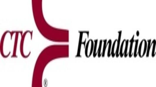 CTC Foundation Logo