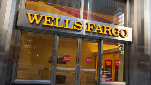 Wells Fargo To Pay 1 Billion In Regulatory Settlement Over Abuses Its Auto And Morte Loan Units