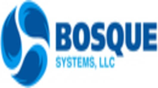 Bosque Systems