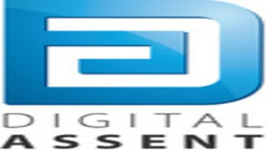 Digital Assent, LLC Logo