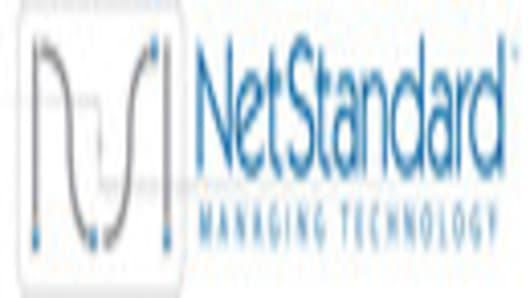 NetStandard Inc. logo