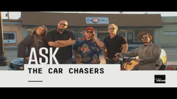 Ask The Car Chasers: How to Best Buy A Car