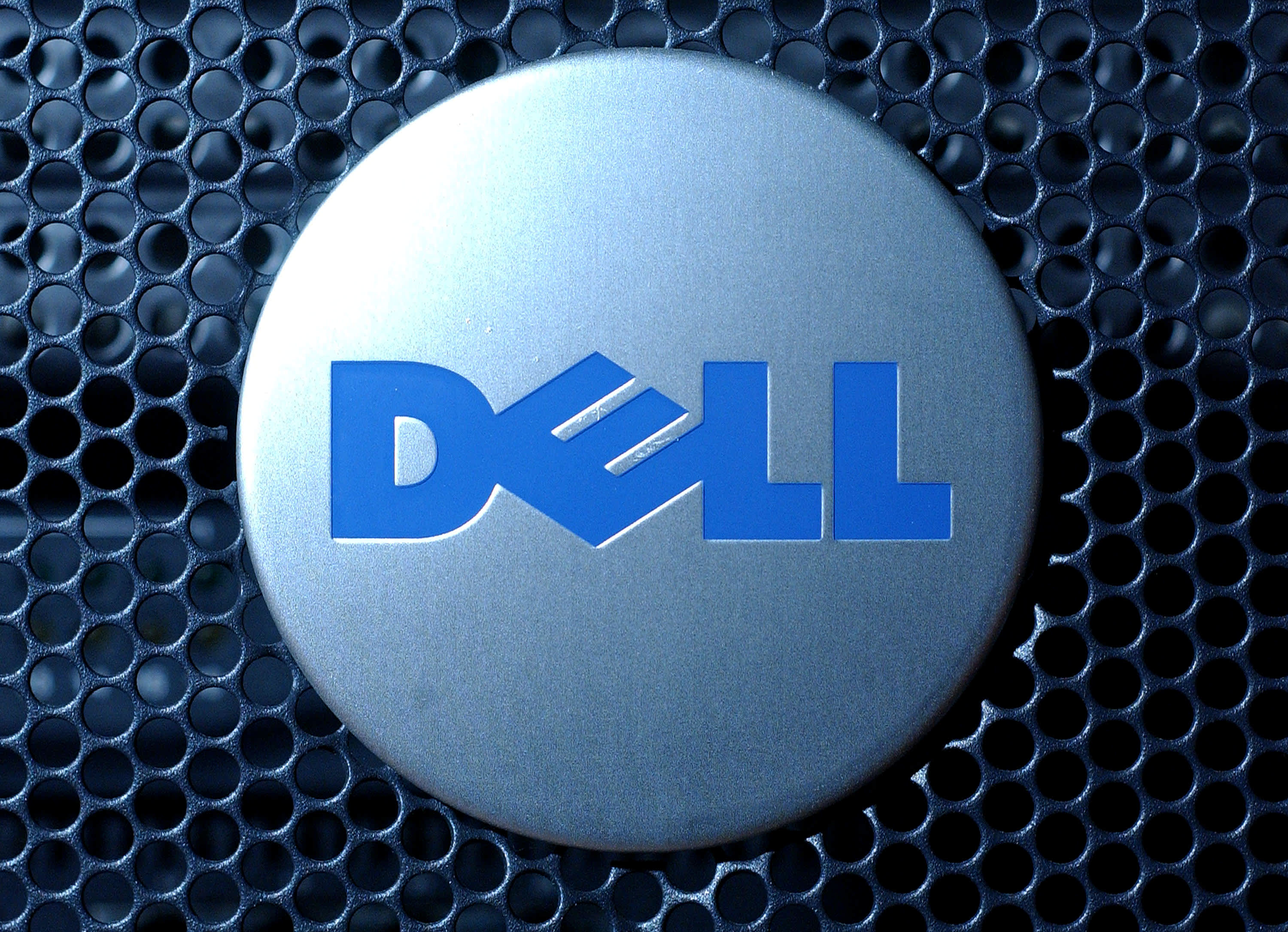 Dell confirms offers from blackstone icahn biocorpaavc Images