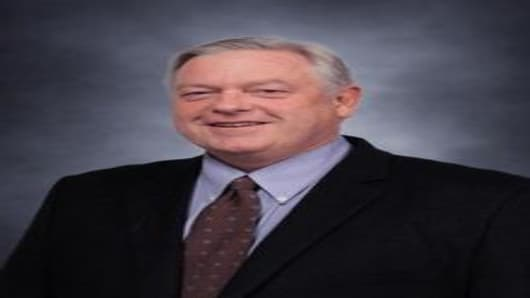 Dr. Karl Shaw