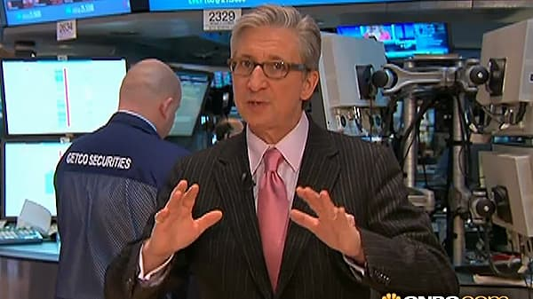 What Markets Expect From Jobs Report: Pisani