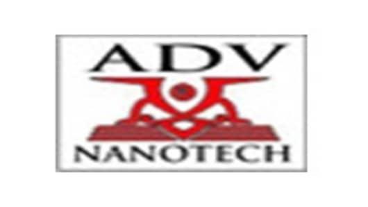 Advnanotech LLC Logo