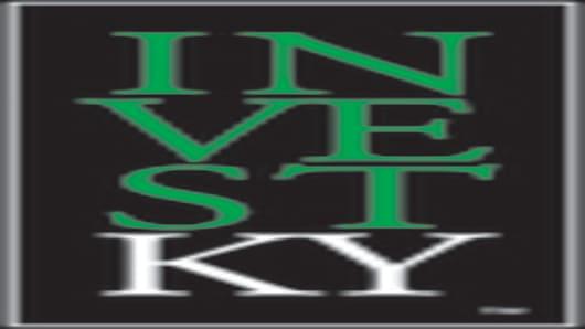 INVESTKentucky, LLC logo