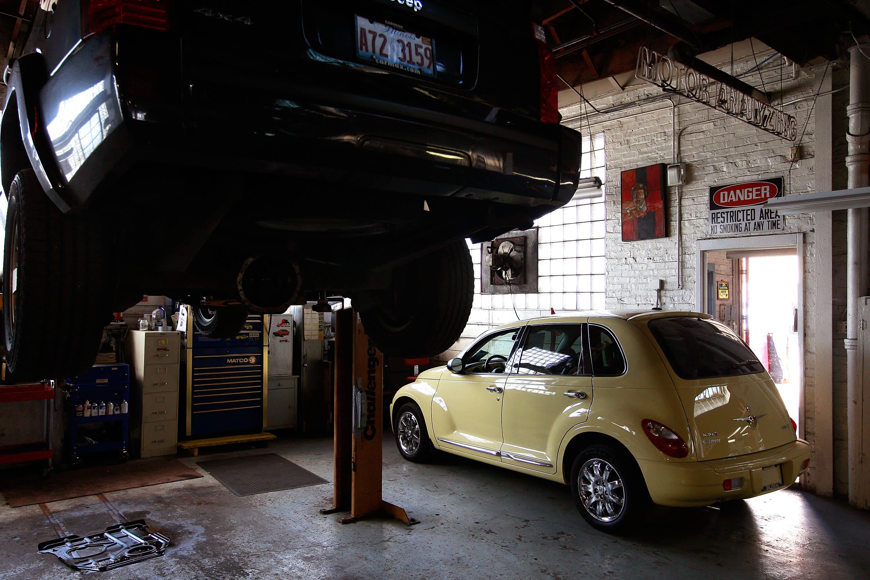 for dodge jeep ltd cars near chrysler sale new ab dealers me camrose ram used