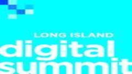 Long Island Digital Summit logo