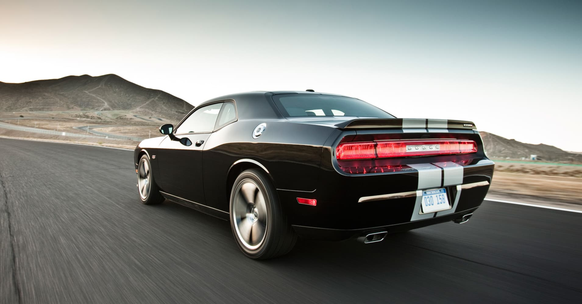 Dodge Challenger Owners Warned Not To Drive For Fire Risk Scama Engine Wiring Harness