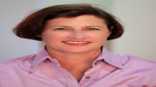 Michele Sweeney