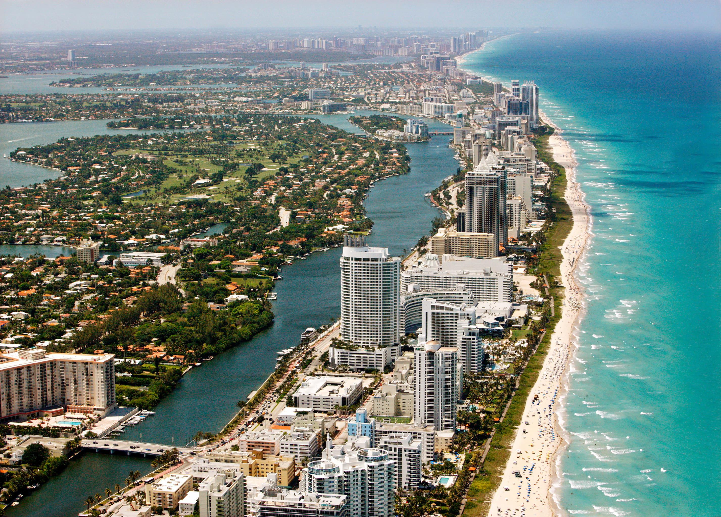 Miami Latino
