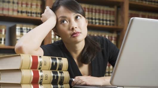 education law school