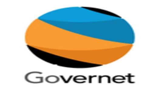 Governet Logo